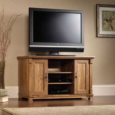 "Sauder French Mills 43"" TV Stand"