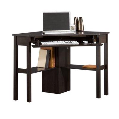 Sauder Office Corner Computer Desk Amp Reviews