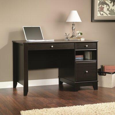 Sauder Camarin Computer Desk