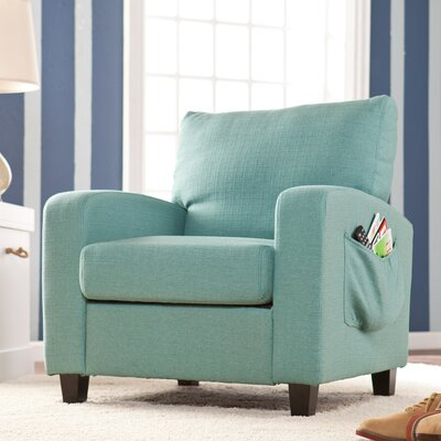 Wildon Home ® Kaybup Arm Chair