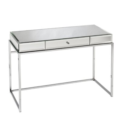 Wildon Home ® Kyla Writing Desk