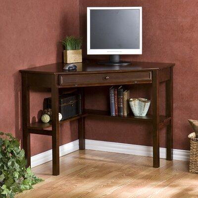 Wildon Home ® Gilmore Corner Desk