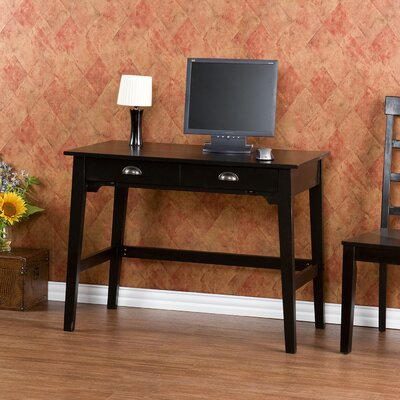 Wildon Home ® Woodford Computer Desk
