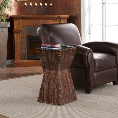 Cason End Table