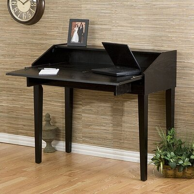 Wildon Home ® Orrin Folding Top Laptop Desk