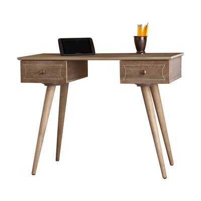 Wildon Home ® Bartin Desk