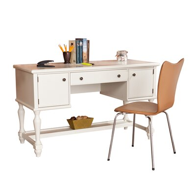 Wildon Home ® Randol Desk