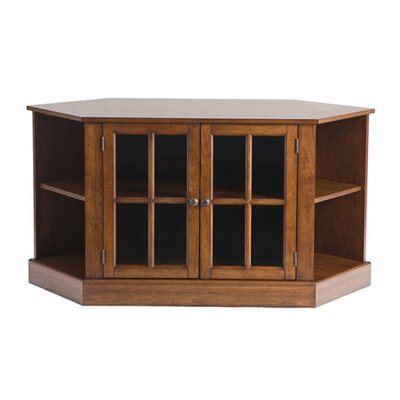 "Wildon Home ® Ventura 46"" TV Stand"