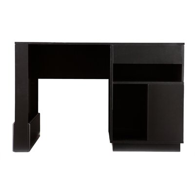 Wildon Home ® Colbert Computer Desk