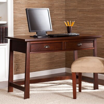 Wildon Home ® Laurent Writing Desk