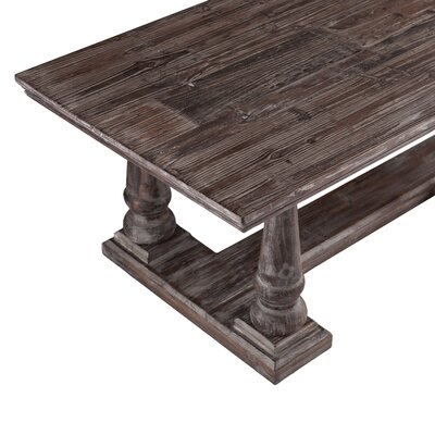 Wildon Home ® Pilsen Coffee Table