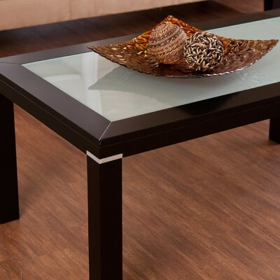 Wildon Home ® Barberton Coffee Table