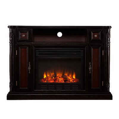 Sattel Abzweig DN 110x90 additionally Curbed  parisons Cleveland Park Langston Randle Highlands Marshall Heights Brightwood Park as well Sattel Abzweig DN 110x90 additionally Wildon Home  C2 AE Gibbs 48 TV Stand With Electric Fireplace XG6840GF UT3502 further Curbed  parisons Cleveland Park Langston Randle Highlands Marshall Heights Brightwood Park. on 9391056