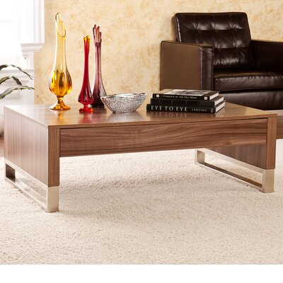 Wildon Home ® Bailey Coffee Table
