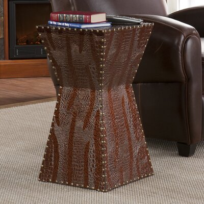 Wildon Home ® Cason End Table