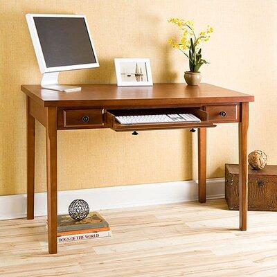 A2od Computer Desk