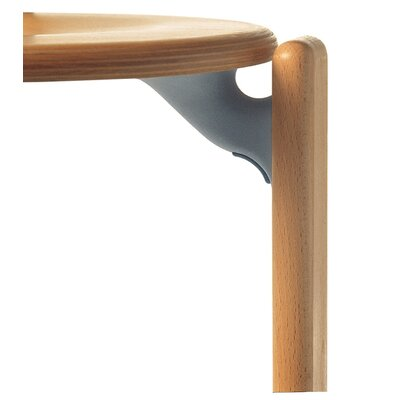 Dietiker Switzerland Rey Chair