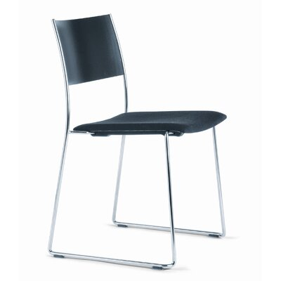 Dietiker Switzerland Tila Arm Chair