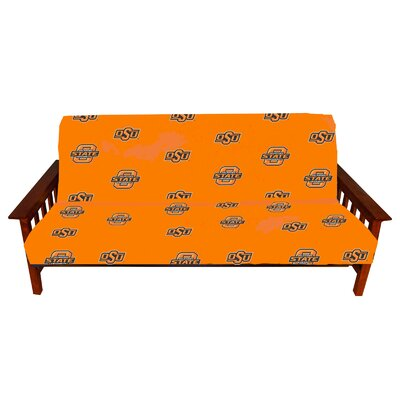 College Covers NCAA Futon Cover