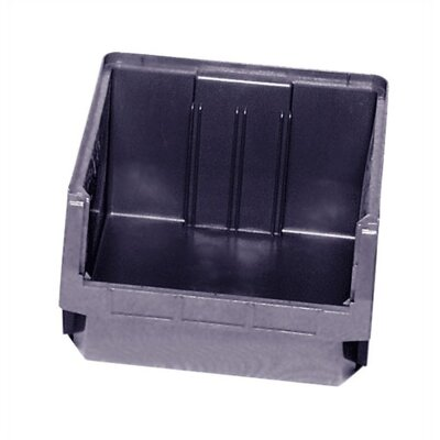 """Quantum Storage Recycled Magnum Bin (11 7/8"""" H x 18 3/8"""" W x 19 3/4"""" D)"""