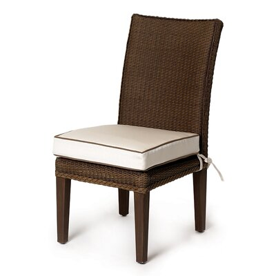 Lloyd Flanders Hamptons Dining Side Chair