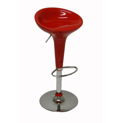 Metal Barstools Wayfair