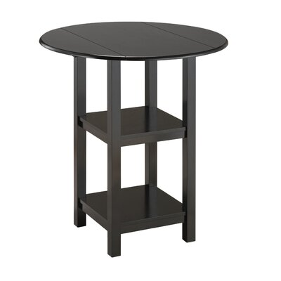 Boraam Industries Inc Powellton Pub Table