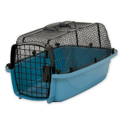 Small Look 'N See Pet Carrier