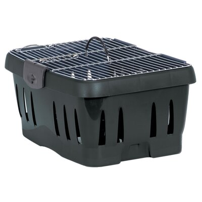 Petmate Traveler Under Seat Pet Carrier