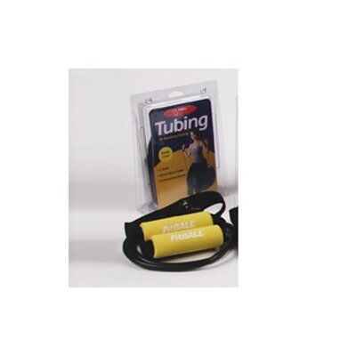 Tubing X-Light 4'