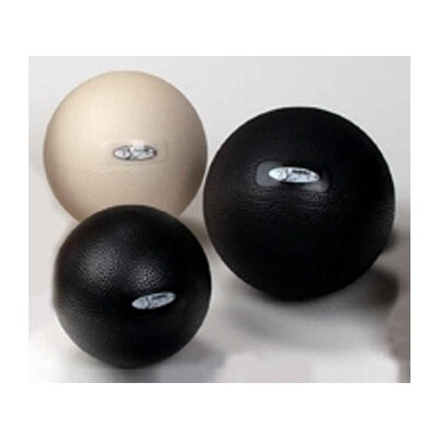 "FitBall 7"" Beginner Body Therapy Ball"