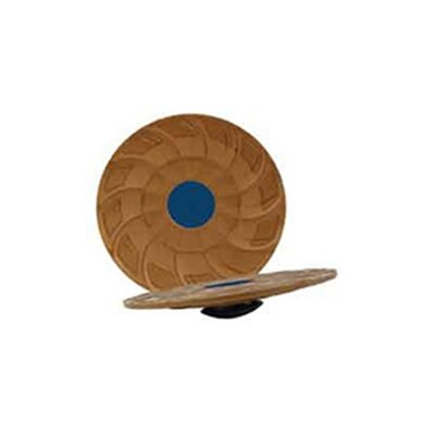 "Fitter First Classic 16"" Wobble Board"