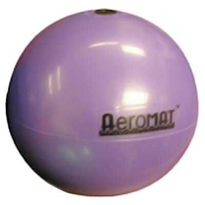 <strong>AeroMAT</strong> Weight Ball