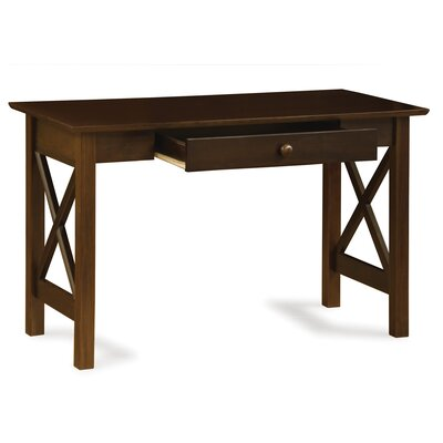 Atlantic Furniture Lexi Writing Desk