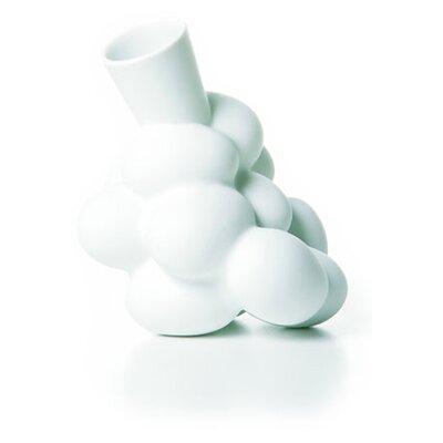 Moooi Egg Vase