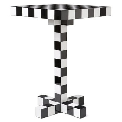 Moooi Chess End Table