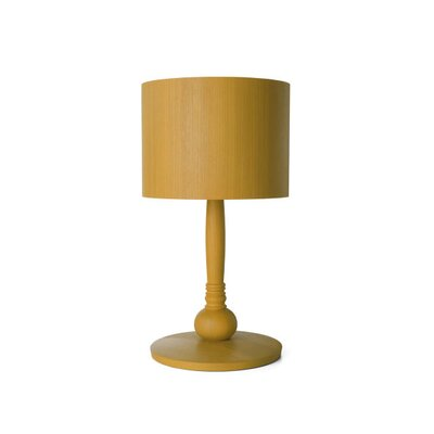 Moooi Tree Table Lamp