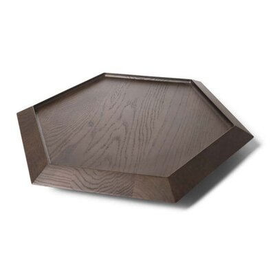 Moooi Cork Coffee Table