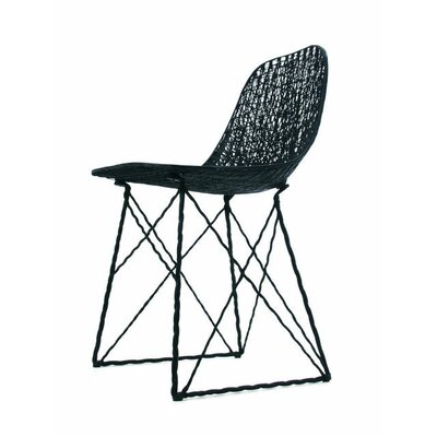 Moooi Carbon Side Chair