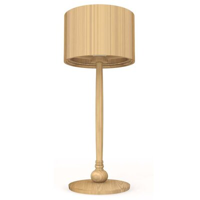 Moooi Tree Floor Lamp XL