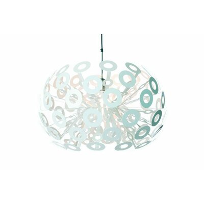 Moooi Dandelion Pendant