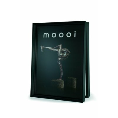 Moooi Aluminum Picture Frame