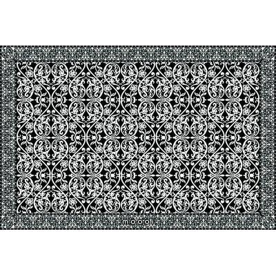 Moooi Carpet No. 06