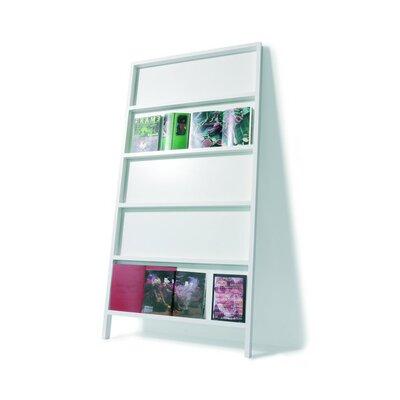 Moooi Oblique Shelf
