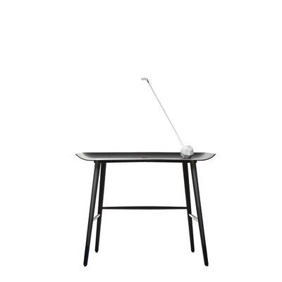 """Moooi Miyake 23.6"""" H Table Lamp"""
