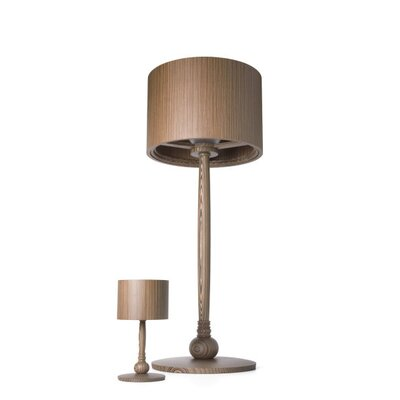 Moooi Tree Floor Lamp
