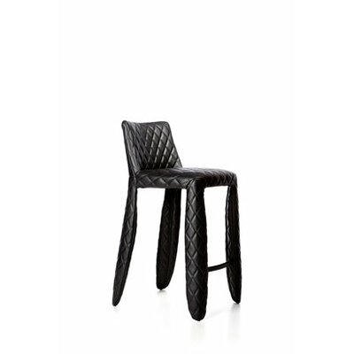 "Moooi Monster 30"" Bar Stool"