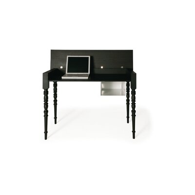 Moooi 2 Tops Secretary Storage Box