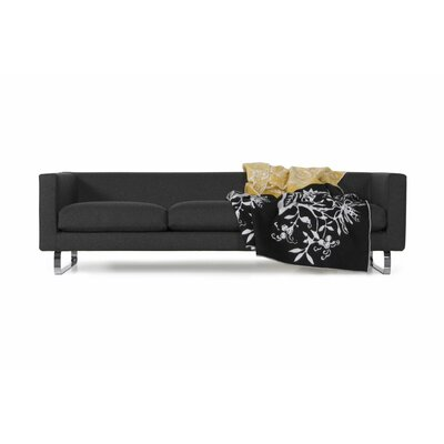 Moooi Boutique May Blanket