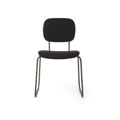 Moooi Vica Chair